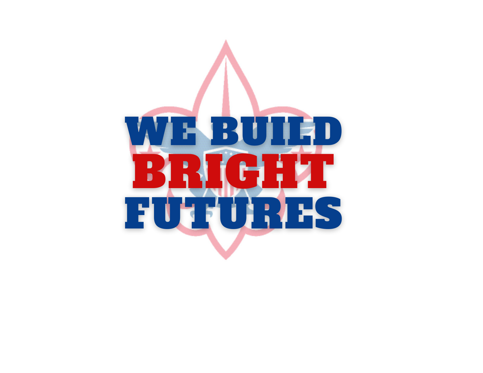2021 FOS logo We Build Bright Futures
